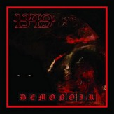 Demonoir CD
