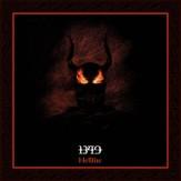 Hellfire 2LP