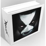 Abbath CD DIGIBOX