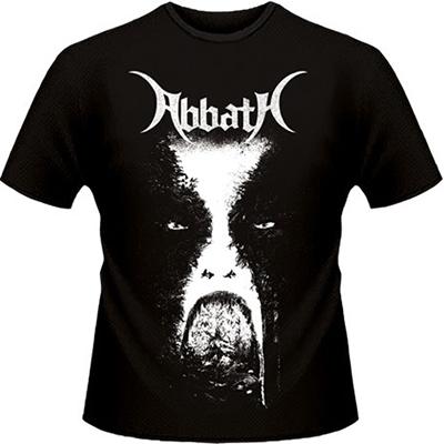 Abbath - TS