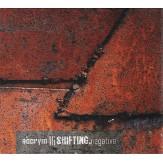 Shifting.Negative CD BOX