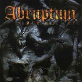 Casus Luciferi CD