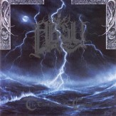 The Third Storm of Cythrául CD