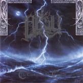 The Third Storm of Cythrául CD