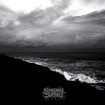 Abyssmal Sorrow 2LP