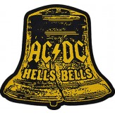 Hells Bells - PATCH