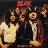 Highway To Hell LP