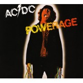 Powerage CD DIGI