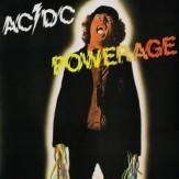 Powerage LP