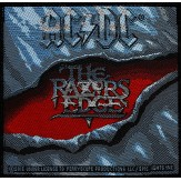 The Razors Edge - PATCH