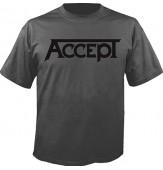 ACCEPT logo - TS
