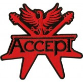 ACCEPT logo [cut out] - PATCH