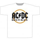 Back In Black - TS