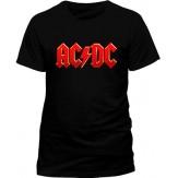 AC/DC logo - TS