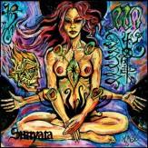 Sunyata CD
