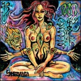 Sunyata LP