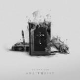 Antitheist LP
