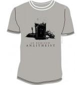 Antitheist - TS