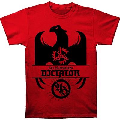 Dictator - TS