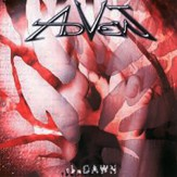 The Dawn CD