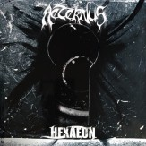 HeXaeon LP