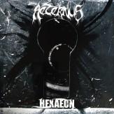 HeXaeon DIE-HARD LP