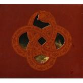 The Serpent & The Sphere CD DIGI