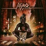 Ritual 6 CD