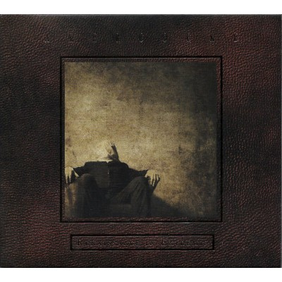Renaissance in Extremis CD DIGI