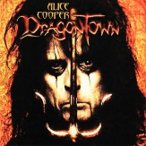 Dragontown CD