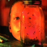 Jar of Flies MCD