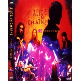 MTV Unplugged DVD