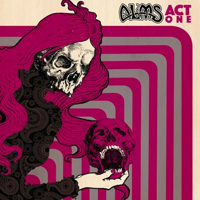 Act One CD