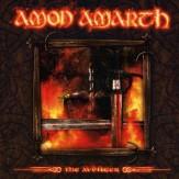 The Avenger CD