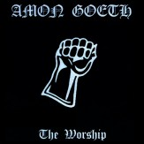 The Worship CD