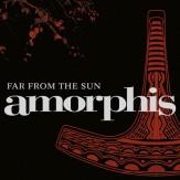 Far From The Sun CD