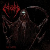 Ode to Gore CD