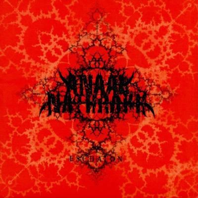 Eschaton CD