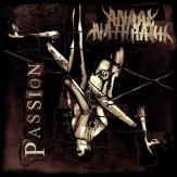 Passion LP