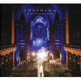 A Sort of Homecoming 2CD+DVD DIGIBOOK