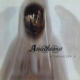 Alternative 4 CD