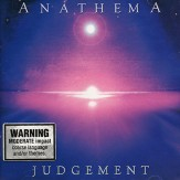 Judgement CD