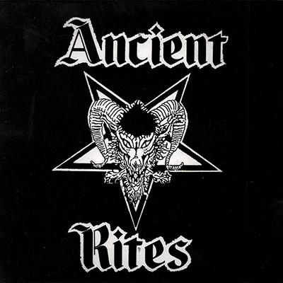 Evil Prevails / Uncanny CD