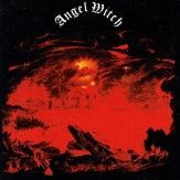 Angel Witch CD