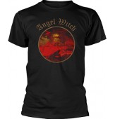 Angel Witch - TS
