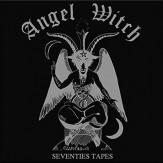 Seventies Tapes LP