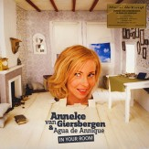In Your Room LP