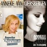 In Your Room / Live in Europe 2CD
