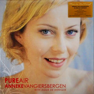 Pure Air LP