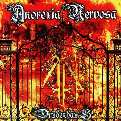Drudenhaus CD
